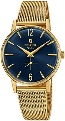 Reloj Festina para Unisex F20253/2