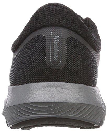 621bfdf57f7a3 ASICS Women's Nitrofuze 2 Training Shoes - UKsportsOutdoors