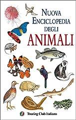 Idea Regalo - Nuova enciclopedia degli animali