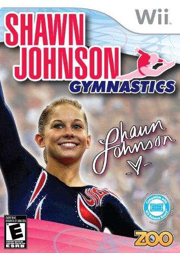 shawn-johnson-gymnastics-nintendo-wii