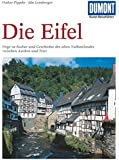 DuMont Kunst Reiseführer Die Eifel