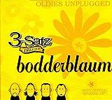 Bodderblaum