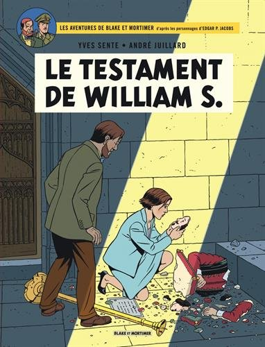 "<a href=""/node/146940"">Le testament de William.S</a>"