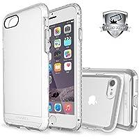 Jelly Comb iPhone 7 custodia case cover protettiva