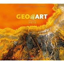 Geo Art 2012