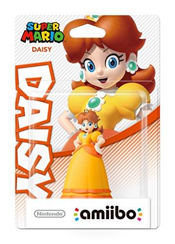 nintendo-3ds-amiibo-super-mario-daisy-figurina