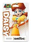 Nintendo - Colección Super Mar...