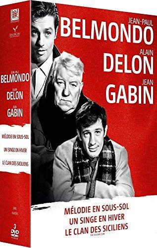 belmondo-delon-gabin-melodie-en-sous-sol-un-singe-en-hiver-le-clan-des-siciliens