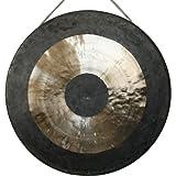 Gong de 40 cm