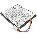 Batteria Crestron MT-1000C, MT-1000C MiniTouch Wireless Handheld Touchp, 2100 mAh