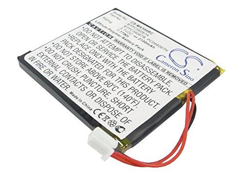 CRESTRON MT-1000C USB DRIVERS WINDOWS XP