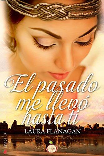 http://enmitiempolibro.blogspot.com.es/2018/03/resena-el-pasado-me-llevo-hasta-ti.html