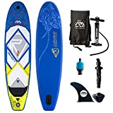 Stand Up Paddle gonflable Aquamarina Beast - 2018 - 10'6' x 32' x 6'