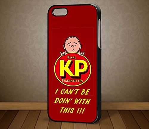 Karl Pilkington Idiot Abroad Fun...