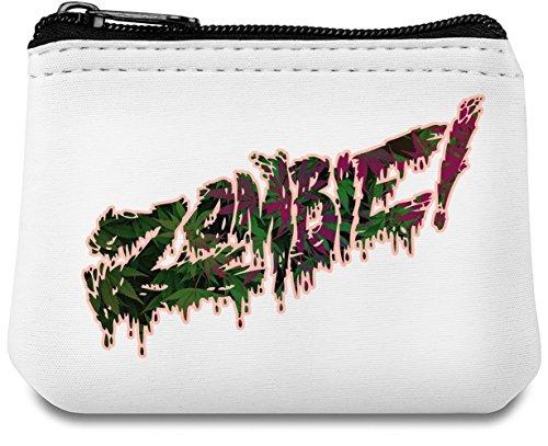 flatbush-zombies-porte-monnaie-en-nacoprane