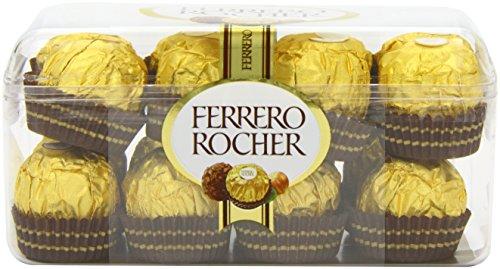 ferrero-rocher-16-piece-assortment-pack-of-5-total-80-pieces