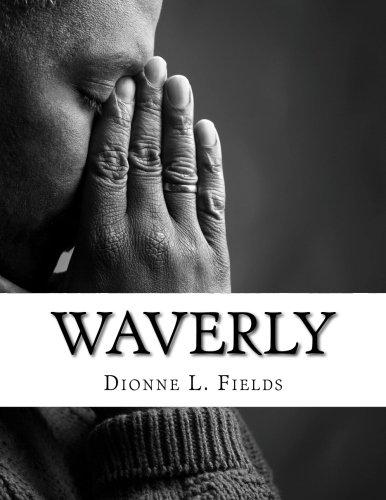 waverly