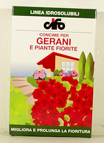 concime-idrosolubile-per-geranei-e-piante-fiorite-confezione-da-600-grammi