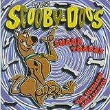 Scooby-Doo's Snack Tracks