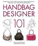 Best Handbag Designers - Handbag Designer 101: Everything You Need to Know Review