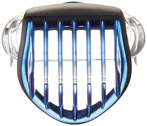 Braun peine cabezal rasuradora barba Cruzer 2 3 4 5 6 Z40 Z50 Z60 2778 5734 5730