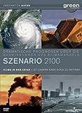 Szenario 2100: Klima in der Krise - Ist unsere Erde noch zu retten?