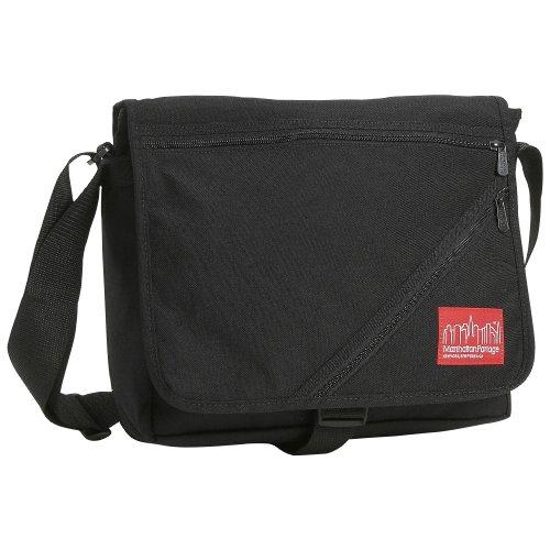 manhattan-portage-west-side-sac-a-bandouliere-noir-taille-m
