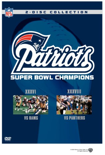 nfl-patriots-super-bowl-champs-dvd-region-1-us-import-ntsc