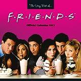 Friends TV 2011 Calendar