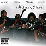 Songtexte von Afroman - Waiting to Inhale