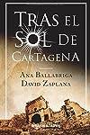 https://libros.plus/tras-el-sol-de-cartagena/