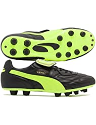 Puma King Top M.I.I FG