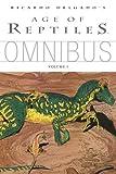 Image de Age of Reptiles Omnibus