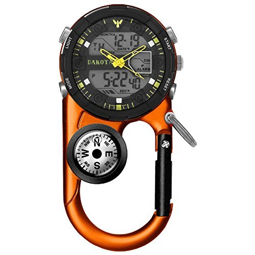dakota-watch-company-ii-analog-digital-clip-watch-orange-by-dakota