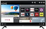 LG 42LF580V Smart 1080p Full HD 42 Inch TV (Built-in WiFi, IPS Panel, Metallic Design)