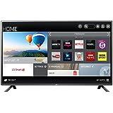 LG 42LF580V Smart 1080p Full HD 42 Inch TV (Built-in WiFi