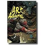 Art of asura