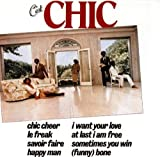 Chic: C'Est Chic (Audio CD)