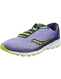 Saucony Breakthru 3, Zapatillas de Running para Mujer