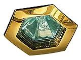 Paulmann Premium EBL Set Hexa 4x35W 150VA 230/12V GU5,3