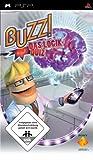 Produkt-Bild: Buzz! Das Logik - Quiz - [Sony PSP]
