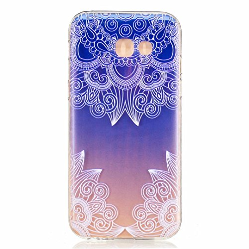 mutouren-tpu-coque-pour-huawei-p8-lite-2017-52-zoll-silicone-transparent-crystal-cover-case-protecti