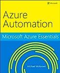 Microsoft Azure Essentials Azure Auto...
