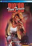 Turner Tina - Rio 88 [Reino Unido] [DVD]