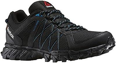 Reebok Trailgrip Rs 5.0 - Zapatillas de senderismo Hombre