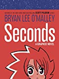 Image de Seconds: A Graphic Novel