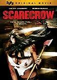 Scarecrow [DVD] [2013] [Region 1] [US Import] [NTSC]