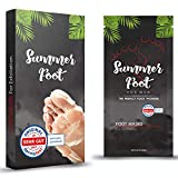 SUMMER FOOT For Men Premium