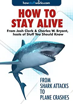 Shark attacks plane - photo#12