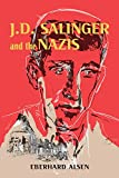 J. D. Salinger and the Nazis
